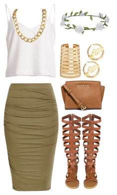"""""""Want advice on your sets ?"""" by lulu-foreva ❤ liked on Polyvore"""