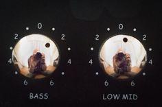 When Im not taking photos for #reflectember (pt. XI) Im playing the bass. . . #man #selbstportrait #selfportrait #selfie #me #spiegelung #reflection #reflektion #music #musician #bass #bassamp #warwick #Nikon #nikondf #df #photooftheday #lightroom #picoftheday #snapshot #smalltownsnapshots