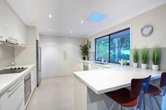 Building and Construction Business For Sale in Molendinar QLD   Successful Kitchen / Cabinet Making Company   $89000