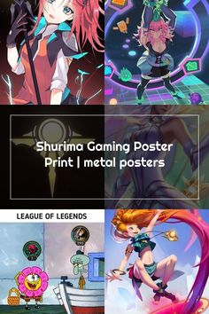 """League Of Legends Neon Emblems Shurima #Displate artwork by artist """"Christopher Sanabria"""". Part of a set featuring emblems from the hugely popular League Of Legends video game. £39 / $48 (Medium), £79 / $98 (Large), £134 / $167 (XL) #LOL #LeagueOfLegends #MMO #MMORPG #MOBA League Of Legends Video, Video Game, Poster Prints, Neon, Popular, Medium, Artist, Artwork, Anime"""