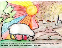 Jessica -- Mi Camino hacia la VIDA: Día # 214 --- 21 días de Desintoxicación/Re-Definiendo prioridades