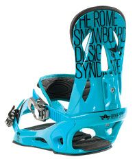 Snowboard and skiing gear buying guide. Snowboard Bindings.