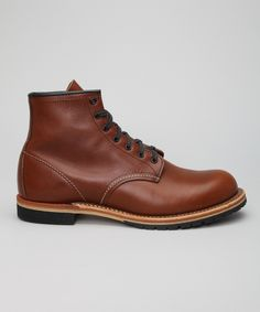 5dad6ed0506 Buy Red Wing Shoe 9016 Beckman Cigar Shoes at Lester Store Online. We offer  Red