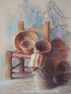 Claude Textier