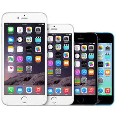 Cleaning your Apple products - Apple Support This link is very helpful cleaning all apple products it has everything iPods iPads iPhones computers everything that they make