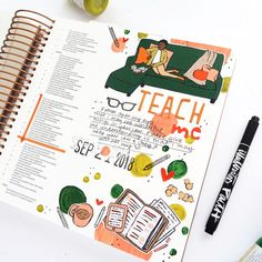 Print and Pray Bible Journaling Process Video by Jillian aka Hello Jillsky using digitial printables | Jesus and Chill - Teach Me | Psalm 119:33-37