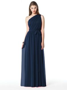 Dessy Collection Style 2831 http://www.dessy.com/dresses/bridesmaid/2831/#.UmqdfHDOlu4