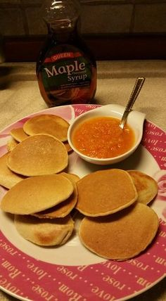 Dukan pancakes 7 Day Meal Plan, Diet Meal Plans, Ducan Diet Recipes, Healthy Food Choices, Healthy Recipes, Avocado Chips, Low Carb Menus, Low Carb Cheesecake Recipe, Ketogenic Diet For Beginners