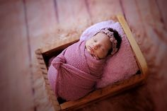 newborn, baby, girl, pink, newbornphotography