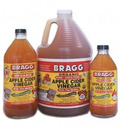 Research worldwide supports and commends what Hippocrates found and treated his patients with in 400 B.C. He discovered that natural, undistilled Apple Cider Vinegar(or ACV)* is a powerful cleansing and healing elixir – a naturally occurring antibiotic and antiseptic that fights germs and bacteria – for a healthier, stronger, longer life!
