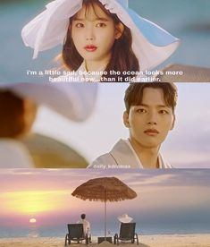 I'll post just some random quotes taken from Kdramas for just fun purpose or you can say refreshing bygone memories. Series Movies, Tv Series, Korean Actors, Korean Dramas, Korean Drama Quotes, Jin Goo, Drama Fever, Kdrama Memes, Sanha