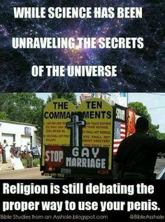 atheistjack: via The Paleolibrarian Page on FB