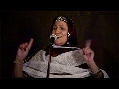 mariem hassan - YouTube
