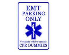 Image result for funny emt Ems Funny, Ems Humor, Emergency Medical Technician, Medical Field, Fire Dept, Firefighters, A Blessing, Computer Keyboard, Future House