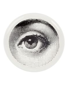 Check out Fornasetti with over 1 items in stock. Shop Fornasetti 'occhio' Tray today with fast Australia delivery and free returns. Art And Illustration, Gravure Illustration, Ink Illustrations, Handpoked Tattoo, Eye Art, Acupuncture, Pencil Art, Collage Art, Art Drawings