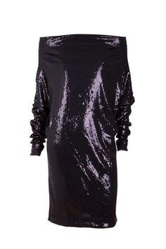 Riachuelo Fashion Five . alto-verão 2012 | Chic - Gloria Kalil: Moda, Beleza, Cultura e Comportamento