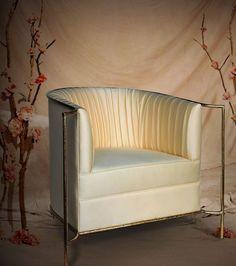 Koket #armchair #sessel Desire
