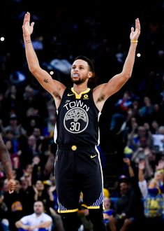 Stephen Curry Basketball, Nba Stephen Curry, Sports Basketball, Basketball Players, Stephen Curry Wallpaper, The Curry Family, Wardell Stephen Curry, Golden State Warriors Basketball, Curry Nba