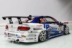 9 Best Images About Driftin On Pinterest | Around The Worlds, Cars And  Amazing Cars