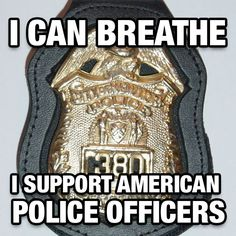 Repin if you agree. Click to read about how the NYPD is being disrespected now.