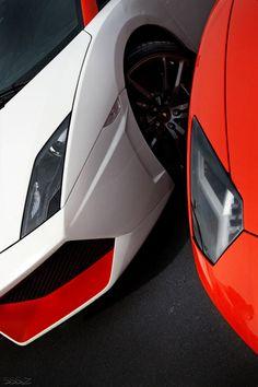 #Lamborghini