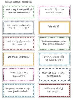Anne Frank, Coaching, Parenting, Mindfulness, Google Classroom, Learning, Kids, Crowns, Psychology