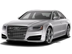 awesome highest rated luxury cars best photos