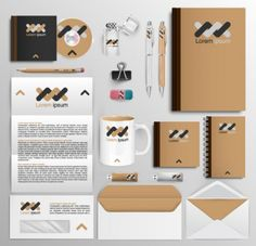 While channeling the entire focus of a business on its performance and other operational ends, firms often forget the important role which corporate logo products play in realizing success. These products are basic office supplies and merchandise goods which include visiting cards, letterheads,…