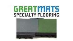 For safe and durable rubber playground mats, count on Greatmats to have the perfect product in stock. We sell multiple types of playground mats for indoor and outdoor, offering various colors and price points, including outdoor playground flooring for backyard, jamboree type playground tiles, and playground rubber tiles with various colors and at multiple price points, keeping safety in mind. Gym Flooring Tiles, Patio Tiles, Rubber Flooring, Playground Flooring, Outdoor Playground, Playground Mats, Playground Ideas, Rubber Tiles, Outdoor Play Areas