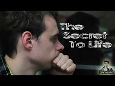 Dbp Comedy Short film: The Secret to life - YouTube