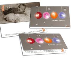 Weihnachtskarten+-+Beginnen+wir+es+lächelnd Typography, Xmas Cards, Invitations, Weihnachten