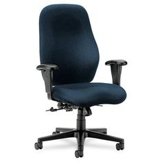 Office Chair From Amazon * You can get additional details at the image link.(It is Amazon affiliate link) #thebest