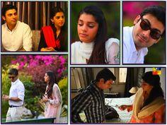 Zindagi Gulzar Hai ~ Episode 20 Review