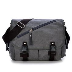 Cheap canvas shoulder bag, Buy Quality brand shoulder bag directly from China fashion shoulder bags Suppliers: VEEVANV Brand Vintage Men's Messenger Bags Canvas Shoulder Bag Fashion Men Business Briefcase Crossbody Bags Postman Travel Bags Canvas Messenger Bag, Messenger Bag Men, Low Key, Crossbody Bags For Travel, Travel Bags, Travel Wear, Travel Handbags, Handbags For Men, Outfits