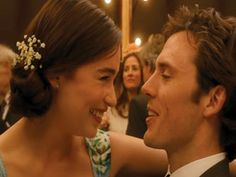 Me Before You: Extended trailer 2