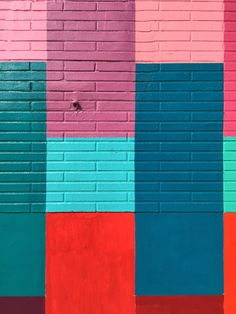 Things to Do in Miami: Wynwood Walls - Paper and StitchPaper and Stitch