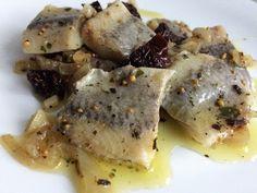 Potato Salad, Potatoes, Meat, Chicken, Ethnic Recipes, Food, Potato, Meals, Yemek