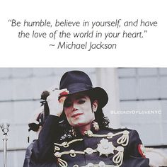 Phrases and Words, Writings and Poems by MJ ღ - by ⊰ Michael Jackson Quotes, Michael Jackson Wallpaper, Cant Stop Loving You, Love You, Believe In You, My Love, Mj Quotes, King Of Music, The Jacksons