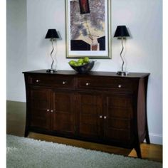 14 Best West Brothers Furniture Images In 2015 Brothers Furniture