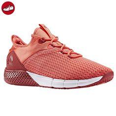 Reebok Damen Bd5578 Trail Runnins Sneakers, Blau (Blu Royal Slate/Pigment Purple/Poison Pink/w), 41 EU