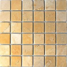 Limestone tiles are frequently used for flooring in bathrooms, fireplace facades, kitchen backsplashes, as well as indoor or exterior applications. Fireplace Facade, Limestone Tile, Jerusalem, Mosaic Tiles, Master Bath, Tile Floor, Flooring, Bungalow, Bathrooms