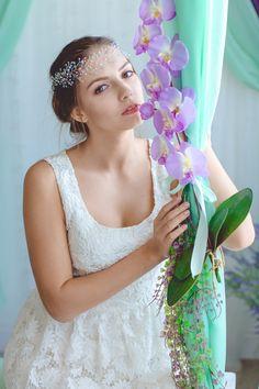Свадебные украшения Москва, Екатеринбург, Санкт-Петербург