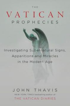 Apocalyptic prophecies and miraculous apparitions are headline-grabbing events that often put the Catholic Church's concept of 'rational faith' at odds with the passion of its more zealous followers. To some, these claims teeter on the edge of absurdity. Others see them as evidence of a private connection with God. For the Vatican, the issue is much more nuanced as each supposed miraculous event could have serious theological and political consequences.