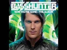 Basshunter - Boten Anna (HQ) I Love Basshunter! I have no idea what he's singing about, but it doesn't even matter. Cd Cover, Album Covers, Cover Art, Rock Music, My Music, Dance Music, Music Stuff, Dance All Day, Alesso