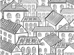 free coloring pages for adults printable - חיפוש ב-Google