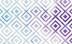 Desktop Wallpaper Gallery — Candidly Keri