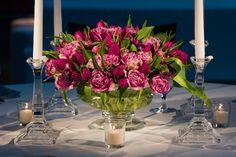 Floral Design | MWD Lifestyles