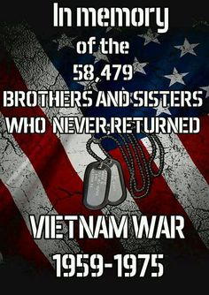 :`( and thanks to a dummycrap congress, at that time, those who did come home, were treated like shit.