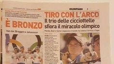 Come Allenare la Mente a Vincere nello Sport: Giancarlo Fornei, il coach delle donne: io, quelle...