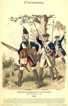the revolution in america in 18th century I religion in eighteenth-century america generally, modern scholars identify a high level of religious energy in  american revolution was inspired by the same.